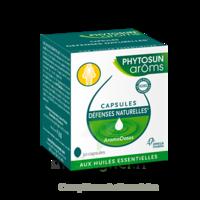 Phytosyn Arôm Capsule défenses naturelles x30 à LE BARP