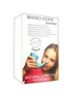 Rhino Horn Junior Appareil Lavage Des Fosses Nasales à LE BARP