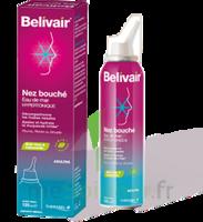 Belivair Solution nasale nez bouché 125ml à LE BARP