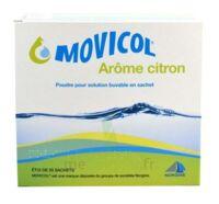 Movicol, Poudre Pour Solution Buvable En Sachet à LE BARP