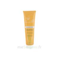 Klorane Dermo Protection Crème Dépilatoire 150ml à LE BARP