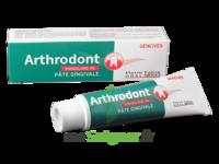 ARTHRODONT 1 % Pâte gingivale T/80g à LE BARP