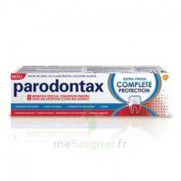 Parodontax Complète Protection Dentifrice 75ml à LE BARP