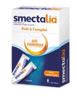 SMECTALIA 3 g Suspension buvable en sachet 12Sach/10g à LE BARP