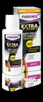 Paranix Extra Fort Lotion Antipoux 100ml à LE BARP