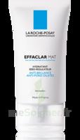 Effaclar Mat Crème Hydratante Matifiante 40ml+gel Moussant à LE BARP