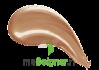Dermablend Fond Teint Fluide Correcteur N°55 Bronze 30ml à LE BARP
