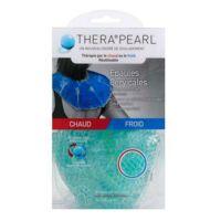 Therapearl Compresse Anatomique épaules/cervical B/1 à LE BARP