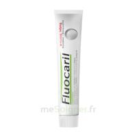 Fluocaril Bi-fluoré 145 Mg Pâte Dentifrice Blancheur 75ml à LE BARP