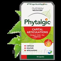 Phytalgic Capital Articulations Caps B/90 à LE BARP