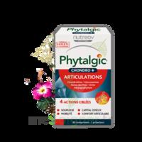 Phytalgic Chondro+ Comprimés B/60 à LE BARP