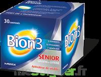 Bion 3 Défense Sénior Comprimés B/30 à LE BARP