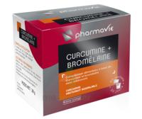 Curcumine + Bromélaïne à LE BARP