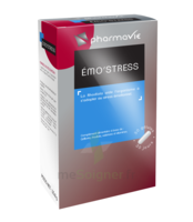 Pharmavie Émo'stress 30 Gélules à LE BARP