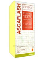Ascaflash Spray Anti-acariens 500ml à LE BARP