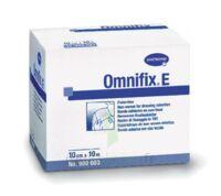 Omnifix® Elastic Bande Adhésive 10 Cm X 5 Mètres - Boîte De 1 Rouleau à LE BARP