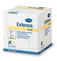 Extensa® Plus Bande Adhésive élastique 3 Cm X 2,5 Mètres à LE BARP