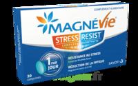 Magnevie Stress Resist Comprimés B/30 à LE BARP