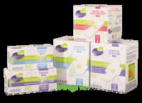Unyque Bio Protège-slip Pocket Coton Bio Normal B/10 à LE BARP