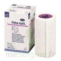 Peha-haft® Bande De Fixation Auto-adhérente 6 Cm X 4 Mètres à LE BARP