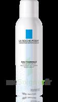 La Roche Posay Eau Thermale 150ml à LE BARP