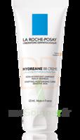 Hydreane Bb Crème Crème Teintée Dorée 40ml à LE BARP