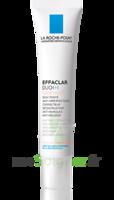 Effaclar Duo+ Unifiant Crème Light 40ml à LE BARP