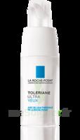 Toleriane Ultra Contour Yeux Crème 20ml à LE BARP