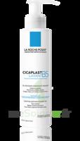 Cicaplast Lavant B5 Gel 200ml à LE BARP