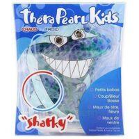 Therapearl Compresse Kids Requin B/1 à LE BARP