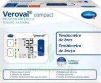 Veroval Compact Tensiomètre électronique Bras à LE BARP
