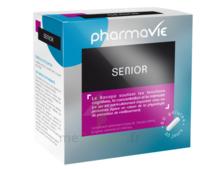 Pharmavie Senior 60 Gélules à LE BARP