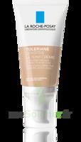 Tolériane Sensitive Le Teint Crème Light Fl Pompe/50ml à LE BARP