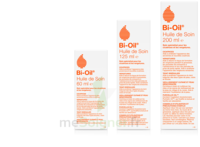 Bi-oil Huile Fl/200ml à LE BARP