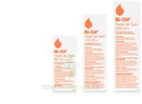 Bi-oil Huile Fl/60ml à LE BARP