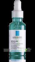 Effaclar Sérum Fl Compte-gouttes/30ml à LE BARP