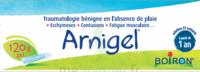 Boiron Arnigel Gel T/120g à LE BARP
