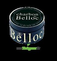 Charbon De Belloc 125 Mg Caps Molle B/36 à LE BARP