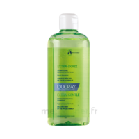 Ducray Extra-doux Shampooing Flacon Capsule 400ml à LE BARP