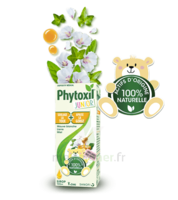 Phytoxil Junior Sirop Enfant +2ans Fl/100ml à LE BARP