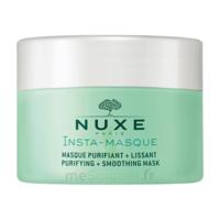 Insta-masque - Masque Purifiant + Lissant50ml à LE BARP