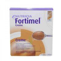 FORTIMEL CREME, 200 g x 4 à LE BARP