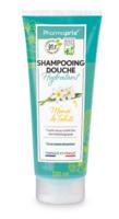 Shampooing Douche Monoï à LE BARP