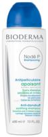 Node P Shampooing Antipelliculaire Apaisant Fl/400ml à LE BARP