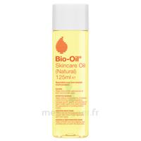 Bi-oil Huile De Soin Fl/200ml à LE BARP
