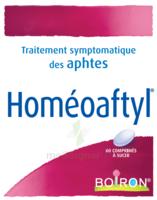 Boiron Homéoaftyl Comprimés à LE BARP