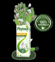 Phytoxil Toux Sans Sucre Sirop Adulte Enfant +2 Ans Fl/120ml à LE BARP