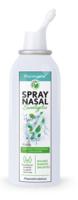 Spray Nasal Eucalyptus à LE BARP