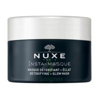 Insta-masque - Masque Détoxifiant + éclat50ml à LE BARP