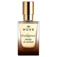 Prodigieux® Absolu De Parfum30ml à LE BARP